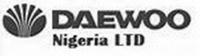 Daewoo Client