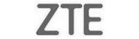 ZTE Client